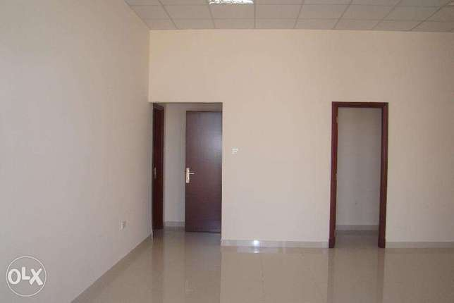 Shop ( 55 m2) for rent at Ghala (azibah south )