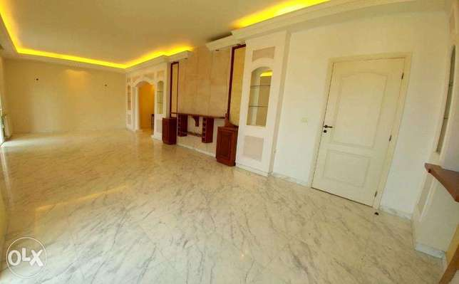 Ballouneh 250m2 - high end - decorated - panoramic view - بلونة -  8
