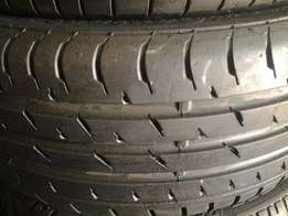 Tyre shop opened on in Johannesburg and randburg