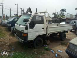 Toyota Dyna for sale