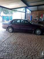 Ford Falcon 4liter automatic Fore sale