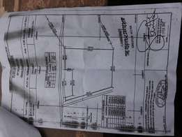 10 Acres of land near the junction mall