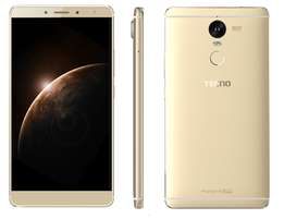 Tecno Phantom 6 Plus [64GB ROM+4GB RAM] 21MP+8MP Cam,NEW Free delivery