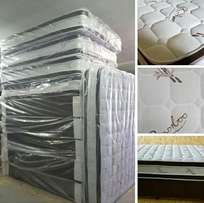 Bamboo Beds Wholesale direct to public