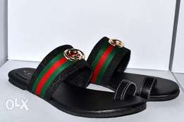 Black gucci pam