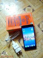 Tecno Spark k7 Plus (1week old)
