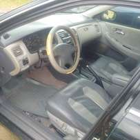 Honda accord call; 081,6944,6319
