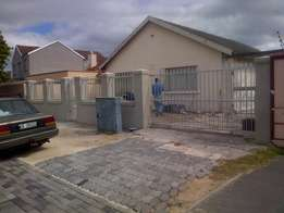 Hi guys I manufacture and install any gates or bars