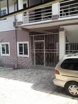 Standard SelfContain To Let At Rumuodara Portharcourt.