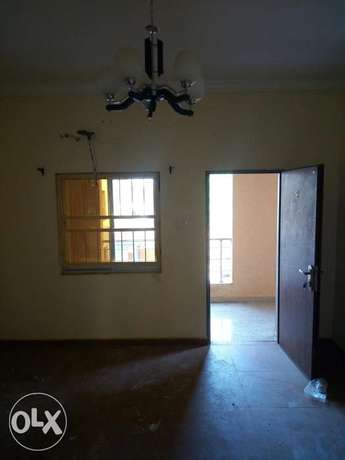 Standard 1bedroom flat in gwarinpa Estates Kado - image 4
