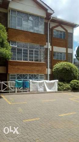 3brm to let Kileleshwa - image 1