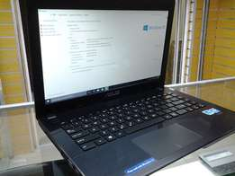 Laptop for Sale Asus X451 M