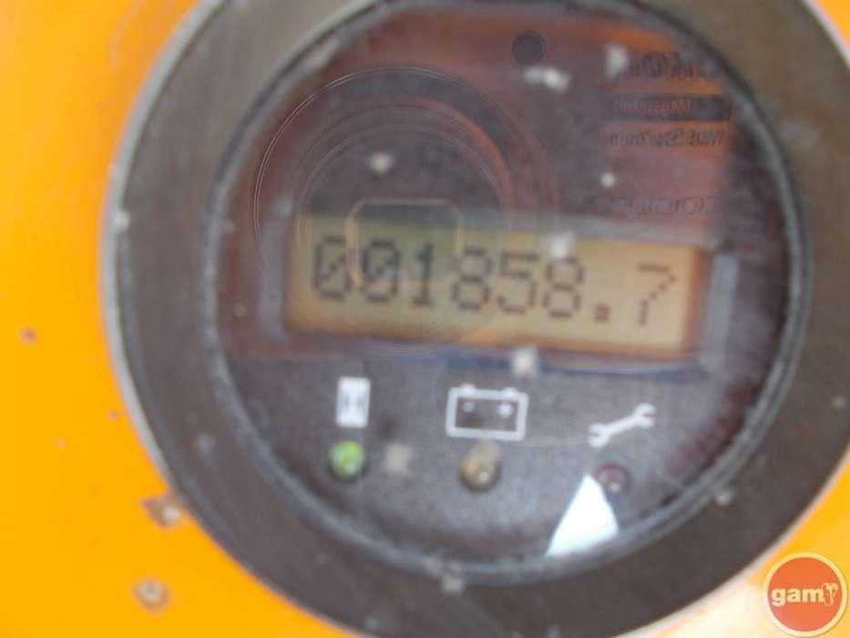 Still EK-X - 2008 - image 8