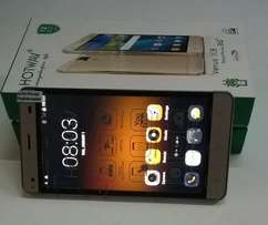 Brand New SmartPhone Venus X8 1year Warranty