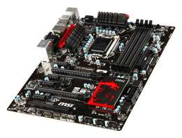 looking for a 3rd gen motherboard