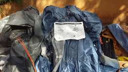 Couple Tent for sale