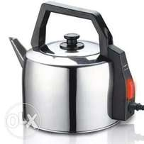 Brand new Qasa Electric Kettle QKT-2000A