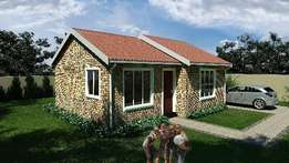 Build your house at cost - Gauteng
