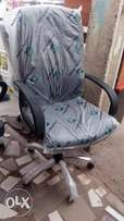 903 Office Chair