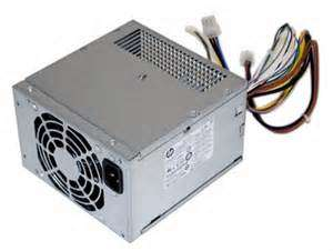 ALL brands of computer Power Supply we Have for Dell,Compaq,Lenovo,HP Mombasa Island - image 2