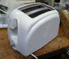 Used Toasters for sale