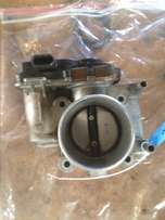 Mazda 6 MPS throttle body for sale