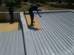 """""""BENROSE"""" Roofing Repairs, CALL NOW for Excellent service"""