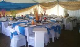 Kzy Events