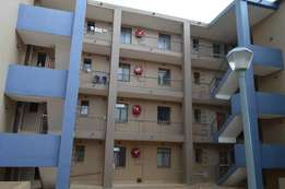 2 bedroom apartment available in jabulani to rent R3,525
