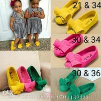 Doll Shoes for kids