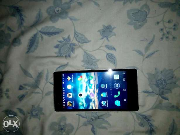 Infinix hot2 Abeokuta North - image 4
