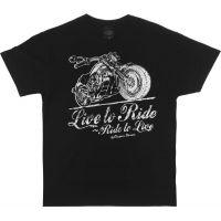 29562ee56 Koszulki Motocyklowe - Motoryzacja - OLX.pl