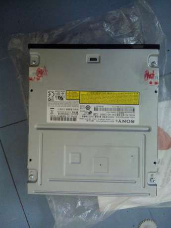 Sony DVD rewritable drive Ngara West - image 1