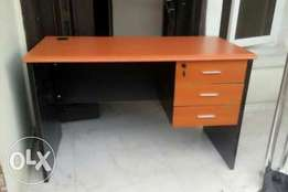 Brand New 4ft Office Table