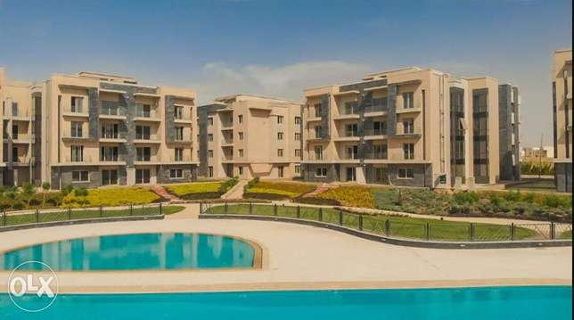 For sale Penthouse169m with prime location at Galleria Moon Vally