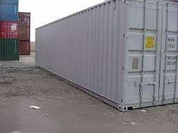 457 container