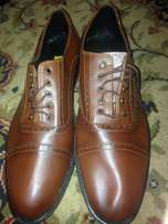 latest fashion shoes .. brand new