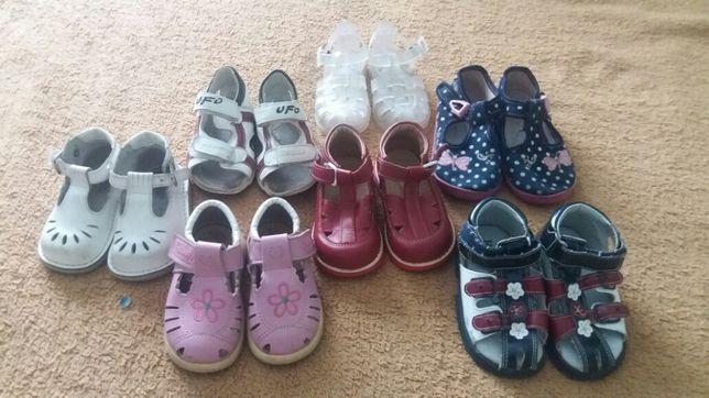 fe2532d9f44a02 Обувь, взуття: 50 грн. - Дитяче взуття Рівне на Olx