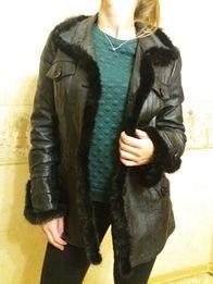 Куртка - Жіночий одяг - OLX.ua 8ceef3e3cadb1