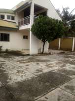 For sale 5 Bedroom fully detached duplex at Ikoyi