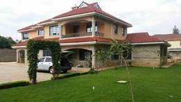 House for sale Runda Evergreen