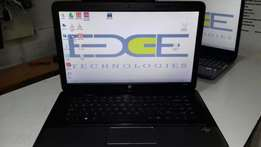 Hp250 laptop for sale
