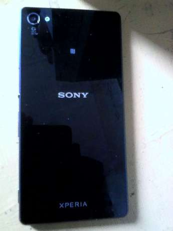 Brand new Sony Xperia Z4 phone 7.5k Ongata Rongai - image 2