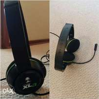 Xbox one headset, was R1000