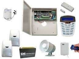 Security Alarm Systems In Polokwane