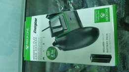 Xbox one pad charger