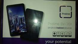 Proline tablet te koop