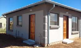 Biggest Property Housing Development in East Rand now selling Ext