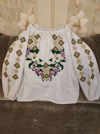 Вишиванки - Мода і стиль в Луцьк - OLX.ua 81c9554115f16
