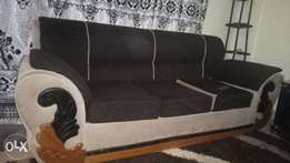5 seater